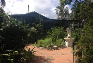 42 Albany Road, Hyde Park, Qld 4812