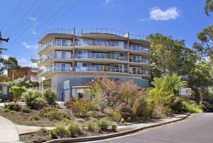 7/6 Bowra Street, Nambucca Heads, NSW 2448