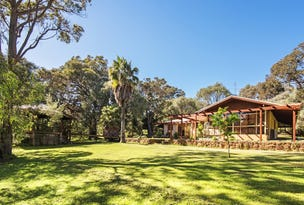 15 Abbeys Farm Road, Yallingup, WA 6282