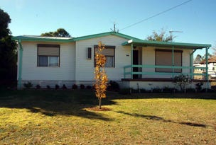 142 Thornton Street, Wellington, NSW 2820