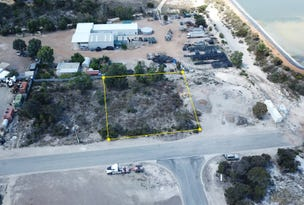 11-13 Minnamurra Street, Coffin Bay, SA 5607