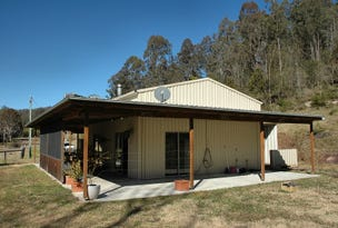 987A Yango Creek Road, Laguna, NSW 2325