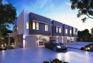 2/37 Trailblazer Drive, Flagstone Estate, Undullah, Qld 4285