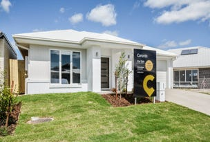 14 Olive Circuit, Caloundra West, Qld 4551