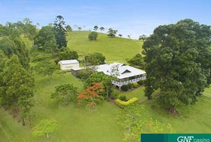 1278 Caniaba Road, McKees Hill, NSW 2480