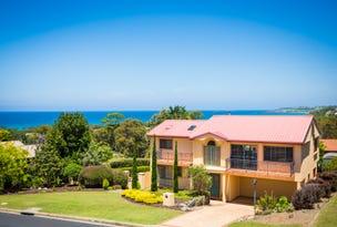 100 PACIFIC WAY, Tura Beach, NSW 2548