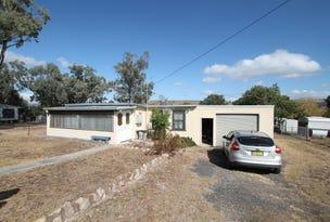 55 Hall Street, Willow Tree, NSW 2339