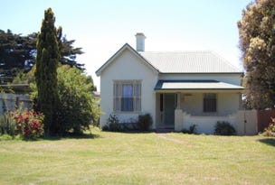 1080 Tower-Hill Road, Koroit, Vic 3282