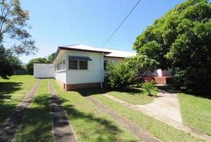 8 Brinawarr Street, Bomaderry, NSW 2541