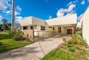 1 River Terrace, Mullumbimby, NSW 2482