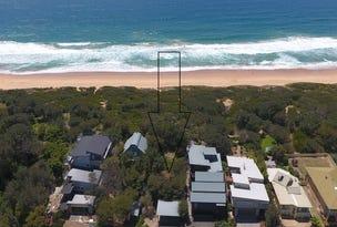 65 The Marina, Culburra Beach, NSW 2540