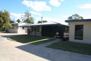 1 Charolais Place, Emerald, Qld 4720