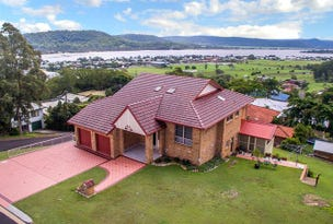 2a Jamison St, Maclean, NSW 2463