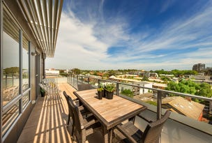 701/11-15 Wellington Street, St Kilda, Vic 3182