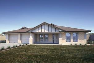 Lot 83 Aurora Cct, Meadows, SA 5201
