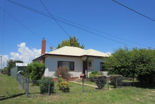 2 Herborn Street, Oberon, NSW 2787