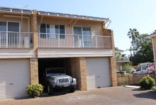 3/63 Marks Point Road, Marks Point, NSW 2280