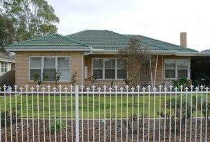 30 Blair Street, Moama, NSW 2731