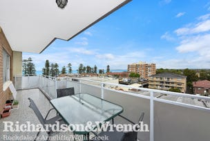 18/370 Bay Street, Brighton-Le-Sands, NSW 2216
