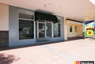 52 Heber Street, Moree, NSW 2400