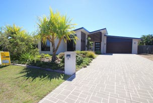 5 Seaside Circuit, Toogoom, Qld 4655
