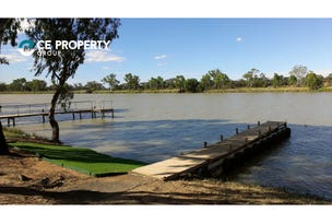 Shack 30/6465 Murraylands Road, Swan Reach, SA 5354