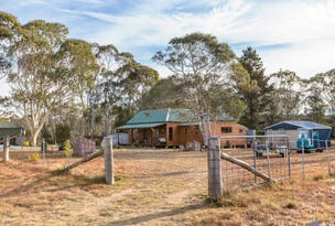 917 Charleys Forest Road, Braidwood, NSW 2622