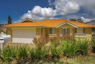 19 Halyard Way, Belmont, NSW 2280