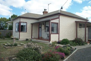 36 Bond Street, Ross, Tas 7209
