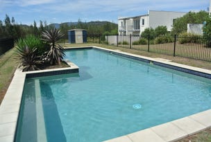 36/15 Lofberg Cct, Muswellbrook, NSW 2333