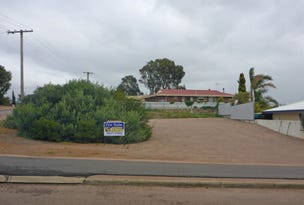 Lot 29 Easton Road, Castletown, WA 6450