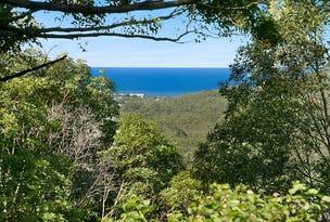 278 Round Mountain Road, Round Mountain, NSW 2484