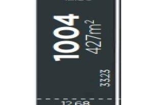 1004 Charter Way, Yarrawonga, Vic 3730