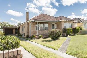 15 Warringhi Street, Raymond Terrace, NSW 2324