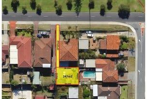 103A Phoenix Road, Spearwood, WA 6163