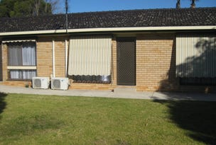 2/2 Inglis Street, Lake Albert, NSW 2650