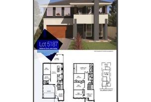 L5187 Callistemon Circuit, Jordan Springs, NSW 2747