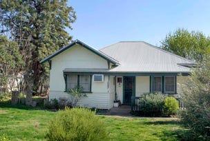 218 High Street, Violet Town, Vic 3669