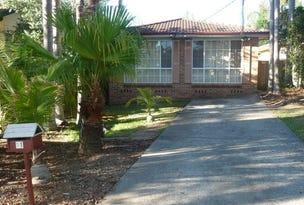 21 Wood Street, Bonnells Bay, NSW 2264