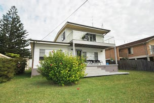 167 Elizabeth Drive, Vincentia, NSW 2540
