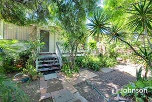 61 Woodford Street, One Mile, Qld 4305