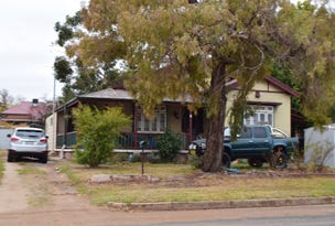 8 May Street, Parkes, NSW 2870