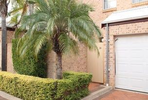 24/48 Birch Avenue, Dubbo, NSW 2830