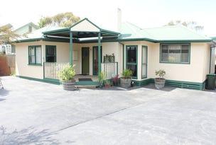 1137 Frankston Flinders Road, Somerville, Vic 3912
