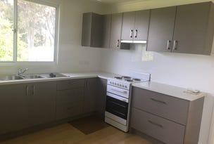 55 Whittles Road, Wapengo, NSW 2550