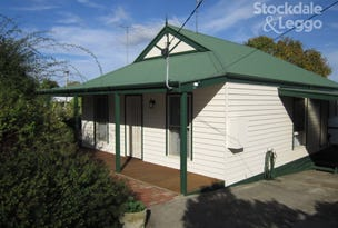 34 Central Springs Road,, Daylesford, Vic 3460