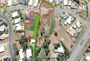 . Sunset Place, Eimeo, Qld 4740