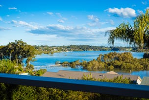 7 Alexander Place, North Narooma, NSW 2546