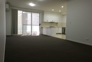 6/2 St Andrews Place, Dundas, NSW 2117