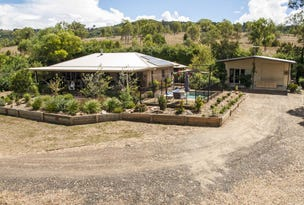 35 Laidley Creek West Road, Laidley South, Qld 4341